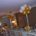 Dining Room #1