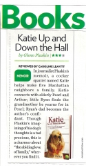 People Magazine Review
