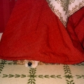 Katie Under the Table Skirt