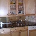 Kitchen #3