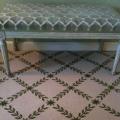 Living Room Detail #3