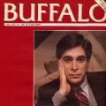 Buffalo Magazine #1