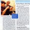 Family Circle Magazine Article Pg. 2