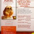 Katie Ad