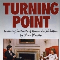 Turning Point Brochure #1