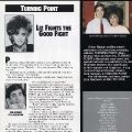 Turning Point Brochure #2