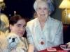 Pearl\'s 90th Birthday