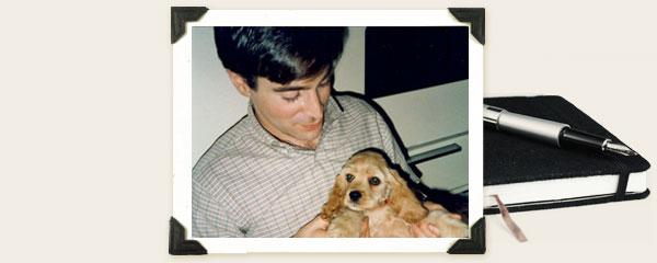 Glenn's Photo Album