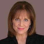 Valerie Harper's Photo