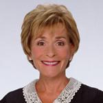 Judge Judy Sheindlin's Photo