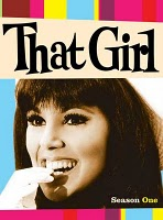 That Girl - Marlo Thomas
