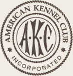 The American Kennel Club
