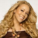 Mariah Carey's Photo